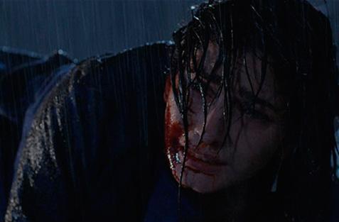 la-sangre-y-la-lluvia-mini