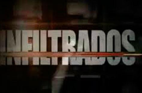 infiltrados-mini
