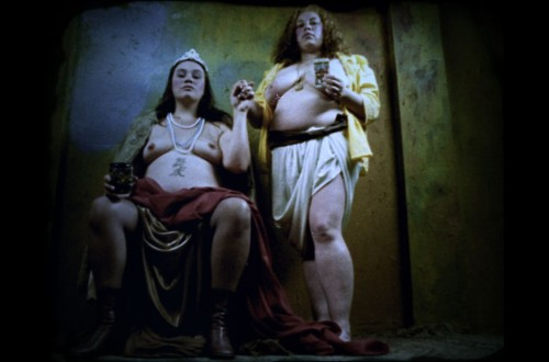 lasescaleras-mujeres