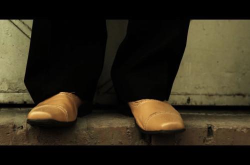 loszapatosamarillos-zapatos