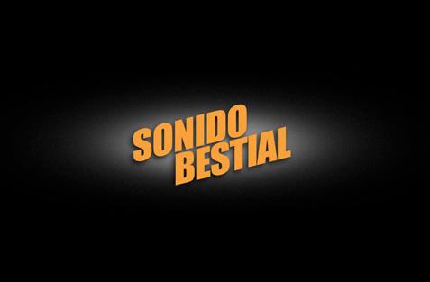 sonido-bestial-mini
