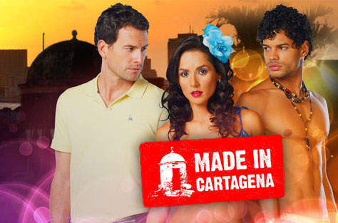 made-in-caratagena