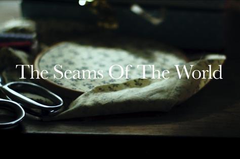the-seams-mini